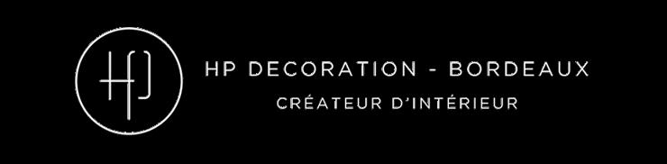 HP Décoration Bordeaux – Créateur d'intérieur – Cuisiniste, Menuisier, Architecte d'intérieur, Meubles sur mesure