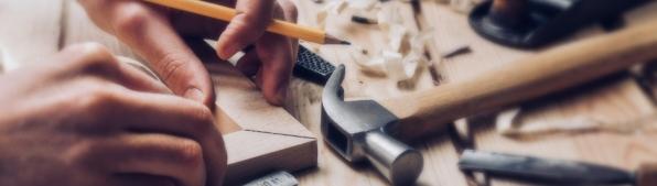 Atelier HP Décoration