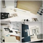 Design HP Décoration