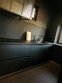 hpdecoration_Cuisine Black_03