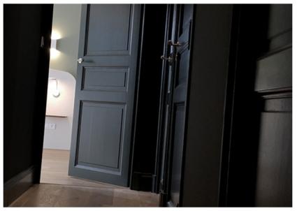 hp d coration bordeaux cr ateur d 39 int rieur cuisiniste menuisier architecte d 39 int rieur. Black Bedroom Furniture Sets. Home Design Ideas