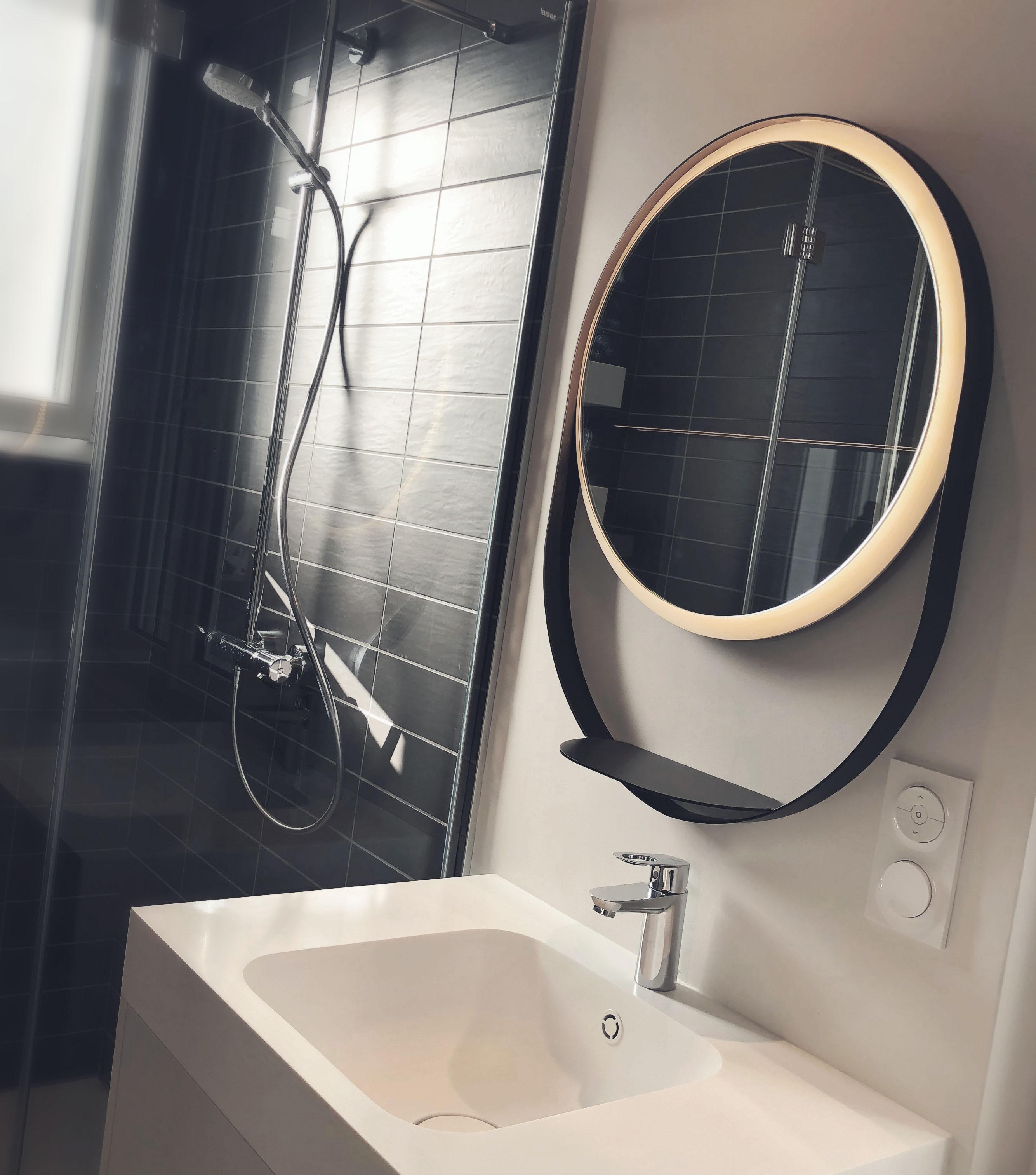 Architecte Interieur Bordeaux hpdecoration_salledebain – hp décoration bordeaux – créateur