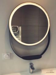 Miroir design